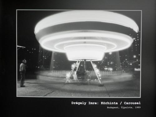 3_dregely_imre_-_carousel