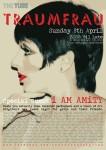 Poster 1 - April 2012