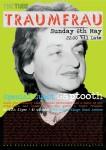 Poster 2 - May 2012