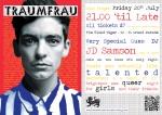 Flyer 4 - July 2012