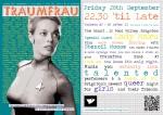 Flyer 6 - September 2012