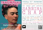 Flyer 9 - November 2012
