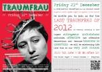 Flyer 10 - December 2012