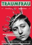 Poster 10 - December 2012