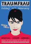 Poster 12 - February 2013