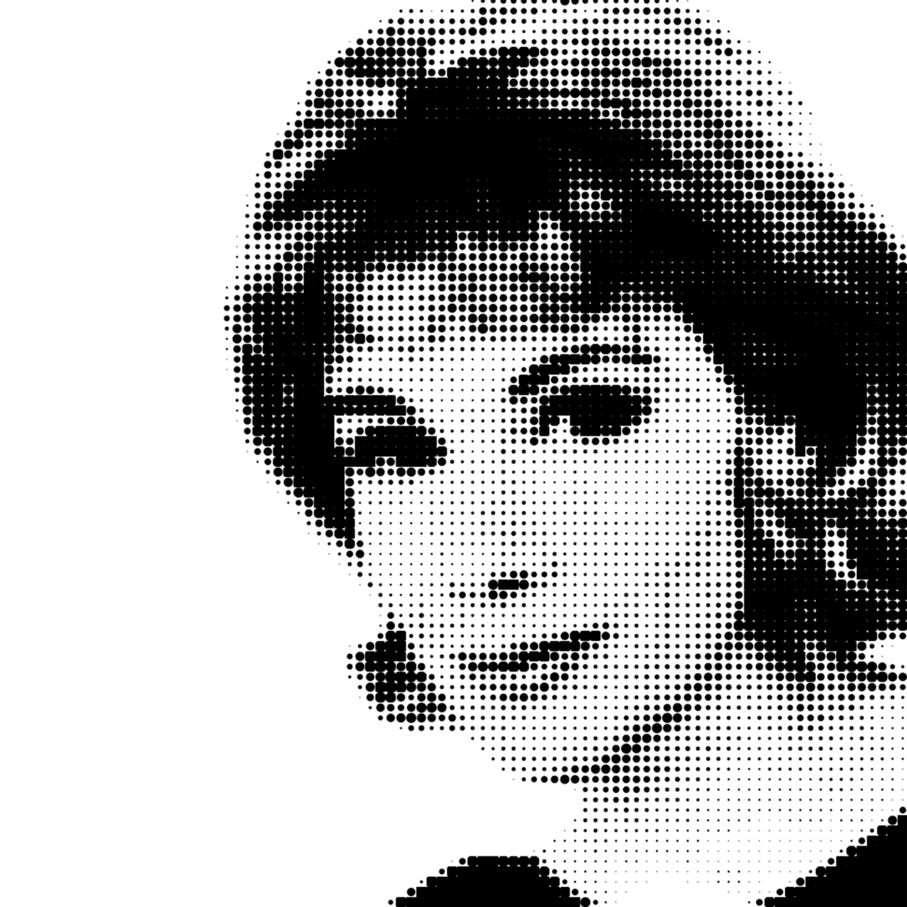 Joan for Website